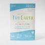 TruEarth Eco Strips Laundry Fresh Linen 32Ld